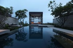 Amazing Swimming Pools You Would Love To Dive Into
