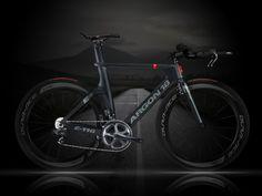 561684e3b4f Argon 18 bikes high-end bike cycling aerodynamics