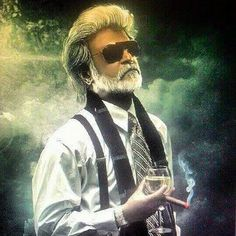 Upcoming Movies, New Movies, Differentiation And Integration, Old Man Fashion, Live Songs, New Movie Posters, Latest Movie Trailers, Telugu Movies, Latest Pics