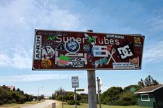 Take me to - Supertubes! Jeffreys Bay, South Africa