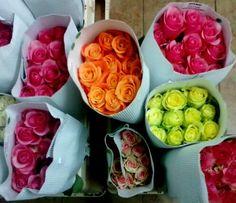 Selamat datang di blog Toko bunga kami.Toko bunga kami menjual berbagai jenis bunga potong dan bunga hias berkualitas tropis dan import.Beraneka ragam bunga hias yang kami sajikan seperti :  Order ; 085716660717 / 55c42a4d   1. Bunga hias meja  2. Bunga tangan / heandbouqet  3. Bunga papan / steakwerk  4. Bunga standing / kaki besi  5. Bunga krans / Dukacita  6. Bunga altar  7. Bunga kalung  8. Bunga tabur komplit  9. Bunga mobil pengantin 10 Bunga coursage 11. Bunga…