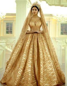 tullediaries: Parukeri Estetike Merita Wedding... - BEES?