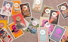 Alt Design Summit - Blog - The Importance Of Business Card Design