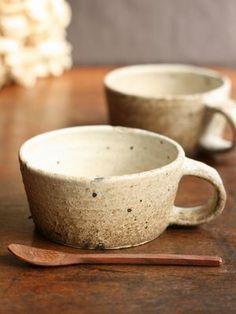 moegiスープカップ