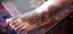 Mehndi designs+bridal mehendi designs+mehendi+best mehendi designs+beautiful mehendi designs40