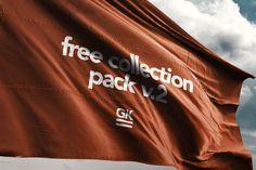 Free+pack+of+mock-ups+v2
