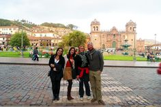 $60 Private Walking tour Cusco- Book your adventure - This fabulous half day tour takes you around all the most important sites of Cusco, including visits to the Inca Museum, the Temple of the Sun (Qorikancha) and San Pedro Market. This tour is a must-do when visiting Cusco and is usually one of the first ports of call for all visiting tourists. We will visit the Inca Museum, home of thousands of years of Andean culture. Here we will become more