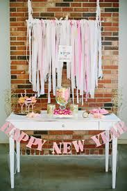 Image result for gold decor for new years party