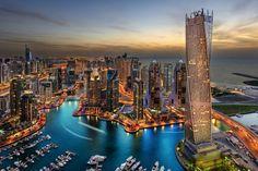 Pret si oferta pentru o destinatie de lux exclusivista - Pachet Anantara The Palm Dubai Resort & Dubai Parks and Resorts! Dubai City, Dubai Mall, Dubai Trip, Dubai Airport, Celebrity Infinity, Dubai Travel Guide, Miracle Garden, Visit Dubai, Belle Villa