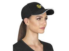 Swift Sandwich Cap  - Branded Caps & Headwear Supplier in South Africa - Best Branded Headwear & Caps for you - IgnitionMarketing.co.za