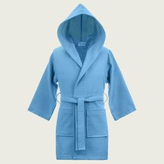 44 best Wholesale bathrobes images on Pinterest  ba0b0d0f9