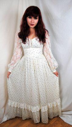 gunny sack dress - Google Search - Dresses - Gunney Sack ...