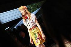 How Does that Gucci Garden Grow – Style Bubble Bubbles, Gucci, Bohemian, Garden, Style, Fashion, Swag, Moda, Garten