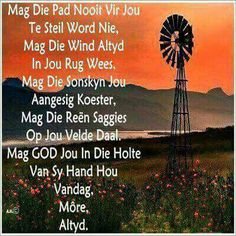 41 Ideas Birthday Wishes Spiritual Good Morning Best Birthday Wishes Quotes, Wife Birthday Quotes, Birthday Prayer, Happy Birthday Man, Birthday Wishes For Myself, Birthday Msgs, Good Morning Prayer, Afrikaanse Quotes, Inspirational Qoutes