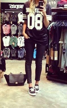 US $4.99 |sonic youth Alternative PopRock tee shirt femme Cotton streetwear t shirt women short tops hipster crop top women clothes 2019|T Shirts| |