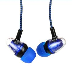 SiciLY new styles Super bass clear voice earphone Headset Mobile Computer MP3 Universal earphone With cool outlook♦️ B E S T Online Marketplace - SaleVenue ♦️👉🏿 http://www.salevenue.co.uk/products/sicily-new-styles-super-bass-clear-voice-earphone-headset-mobile-computer-mp3-universal-earphone-with-cool-outlook/ US $1.00