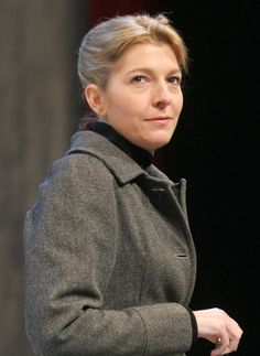 Jemma Redgrave, Holby City, Medical Drama, Family Album, East Sussex, Jr, Gender, Beautiful Women, Actresses