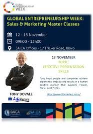 tony dovale - Google Search Global Entrepreneurship, Sales And Marketing, Master Class, Google Search