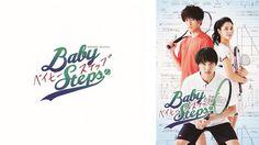 Baby Steps (Webdrama - 2016)
