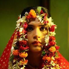 Richa Chaddha - Gangs of Wasseypur Cinema Movies, Film Movie, India Express, Bollywood, Crown, Indian, Films, Facebook, Fashion
