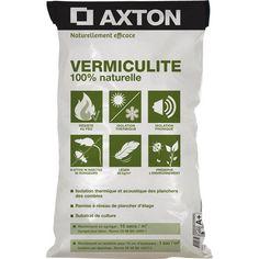 vermiculite_naturelle_exfoliee_axton__100_l__r_variable_selon_epaisseur