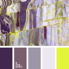 The original range of colors, has its own unique charm. Most of all, thanks to the amazing shades of purple, gray, blue, combined with a bright yellow. The life and energy-filled palette. The perfect solution for decoration absolutely any room in the house. Particularly suitable for rooms, which rarely looks the sun.