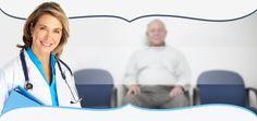 Nosotros proporcionamos frenos transparentes asi como otros tratamientos ortodonticamente relacionados a pacientes de todas las edades. Si tu quieres una bonita y hermosa sonrisa siéntete libre de contactarnos y tener los beneficios de nuestros servicios.