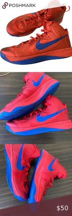Nike Nike Nike Air Max 90 2010 USA Sale Get Average