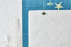 Kids News, Bath Mat, Rugs, Home Decor, Farmhouse Rugs, Decoration Home, Room Decor, Home Interior Design, Bathrooms
