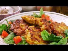 Kuře na arabský způsob - Podaj.to Tandoori Chicken, Meat, Ethnic Recipes, Cos, Beef