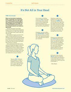 mindfulposturepractice-2