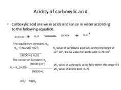 Carboxylic acid Oxalic Acid, Acetic Acid, Hydrogen Bond, Functional Group, Carboxylic Acid, Water Molecule