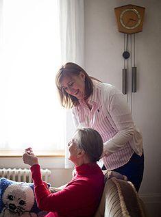 pomoc pre seniorov Baby, Ms Mr, Baby Humor, Infant, Babies, Babys