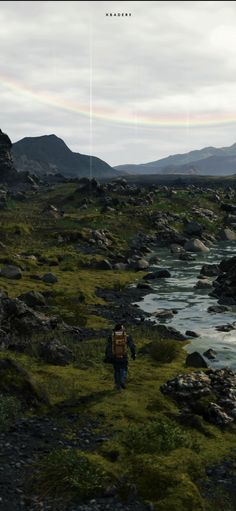 Death Stranding iphone X wallpaper Dead Stranding, Death Stranding Ps4, Geek House, Bat Images, World Of Chaos, Kojima Productions, Best Pc Games, Ios Wallpapers, Red Dead Redemption