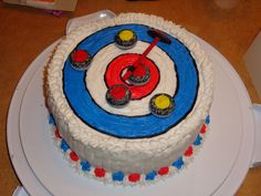 Last night I got an email from Tennille who requested the gum paste curling rocks from me back in February. She was going to be making the actual cake but wanted some help with the de… Cake Icing, Cupcake Cakes, Cupcakes, Sport Cakes, Cake Business, Gum Paste, Cake Pops, Cake Decorating, Decorating Ideas