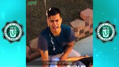 Funniest Vine of David Lopez and Instagram Videos | Best Compilation 201...