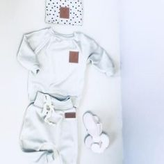 Shop - Page 4 of 4 - Line Biagio Bunny Suit, Just The Way, Custom Made, Clothes, Fashion, Outfit, Moda, Fashion Styles, Kleding
