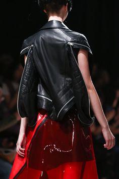 UNDERCOVER 2014SSコレクション Gallery40 - ファッションプレス