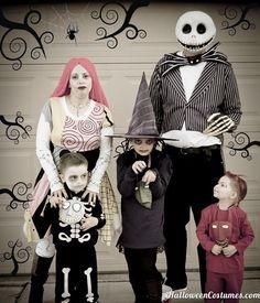 Group Halloween Costume - Halloween Costumes 2013