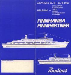 Finnlines