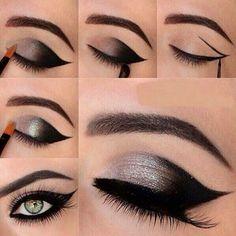 #Eye #Makeup #Looks