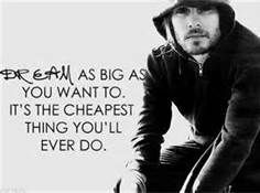 jared leto quotes - Bing Images