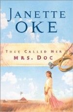 They Called Her Mrs. Doc 0.99