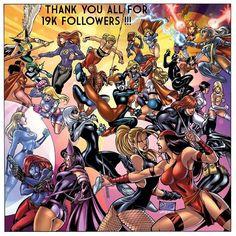 TYSM FOR 19K !!! I'm gonna sign off now it was fun posting for y'all !!! Hope everyone enjoyed. @nerdy_girl_cheka over and ouuttt  #Sleep #Mom #SexySaturday #Bed #Nerd #SexyNerd #HotNerd #Anime #Manga #Comics #Videogames #Selfie #GoodNight #Geek #HotGamerGirls #Latina #NerdyGirl #GeekyGirl #Otaku  #NerdyGirlNation #Sunday #Marvel #Storm #StarFire #BlackWidow by nerdy_girl_nation