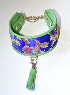 Accessories, Fashion, Moda, Fashion Styles, Fashion Illustrations, Jewelry Accessories
