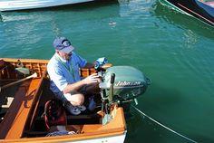 201 Best Antique Outboard Motors Images Antique Cars