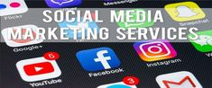 Social Media Marketing Agency in Singapore | Anchor Digital Marketing Social Media Marketing Agency, Facebook Marketing, Digital Marketing, Snapchat, Social Media Management Tools, Social Media Engagement, Marketing Budget, Marketing Consultant, Social Media Content