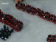 Video: Netted Bracelet