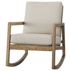 Mango Wood Coffee Table - The Urban Port : Target Rocking Chairs For Sale, Outdoor Rocking Chairs, Mango Wood Coffee Table, Rocking Chair Nursery, Sofa Chair, Armchair, Glider Chair, At Home Store, Signature Design