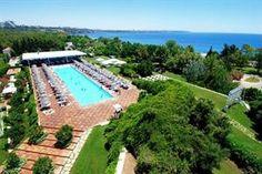 Turkije Turkse Riviera Antalya  Ligging:Su Hotel is direct gelegen aan het Konyaalti strand met eigen privé gedeelte. Het Beachpark een populair park met zeer veel swingende trendy bars en goede restaurants vindt u naast Su...  EUR 472.00  Meer informatie  #vakantie http://vakantienaar.eu - http://facebook.com/vakantienaar.eu - https://start.me/p/VRobeo/vakantie-pagina
